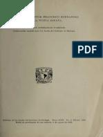 b30633187.pdf