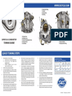 510-0245_carb_tuning