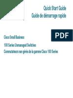 100_Series_QSG-En-Fr