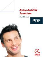 Man Avira Antivir-premium En