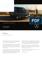 download.attachment.Mercedes-Benz-Preisliste-V-Klasse.pdf
