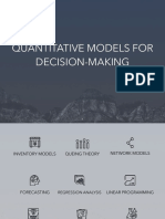 04-GE-302-DECISION-MAKING-Quantitative.pdf