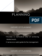 03-FUNCTION-OF-MANAGEMENT-planning.pdf