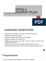 Chapter 9 -- Developing a Compensation Plan.pdf