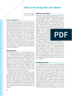 W5 Case study Cross-Cultural Conflicts in the Corning–Vitro Joint Venture.pdf