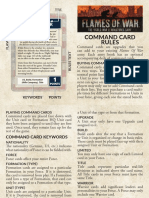 Command-Cards-Rules.pdf
