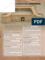 Desert-Fort-Rules.pdf