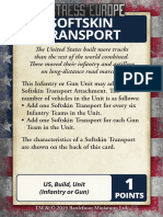 FE-American-Command-Cards.pdf