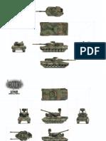 Leopard-Vehicle-Templates-HI-RES.pdf