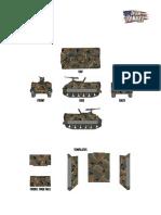 MERDC-Templates-All.pdf