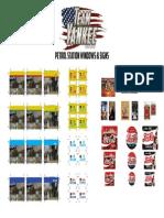 Petrol-Station-Extras.pdf