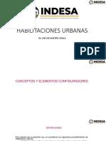 HABILITACIÓN URBANA.pdf