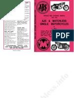 5edb89c330764.pdf
