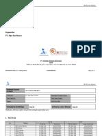 [Unit Testing] AD FS Server Migration revisi.docx