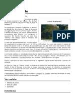 Canal_da_Mancha