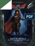 W&G - Halls of Valhalla.pdf