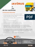 Desinfección Cabina Camion.pdf