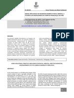 TCC JOAN DAVID e JOSÉ NETO MAMB4M.2.pdf