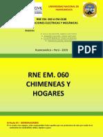 DIAPOSITVA DE INSTALACIONES ELECTRICAS.pptx