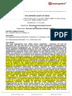 Bhusawal_Municipal_Council_vs_Nivrutti_Ramchandra_2013