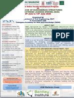 PESUEL-2020.pdf