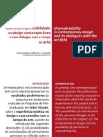Abertura_a_imprevisibilidade_no_design_c(1).pdf