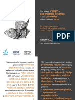 ABERTURA_DO_DESIGN_A_EXPERIENCIA_ESTETIC(1).pdf