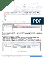 7438-AutoCAD-2006-Configuracoes.pdf
