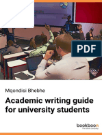 academic-writing-guide-for-university-students