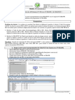 TPno4_ProgrammationdesAPISiemensS7_300avecS7_GRAPH