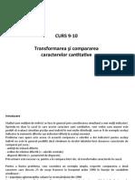Curs_09_10_Transformarea_variabilelor_cantitative.ppt