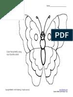 tracethebutterfly