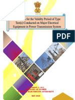 Approved_Type test validity guidelines.pdf