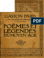 77197522-Gaston-Paris-Poemes-et-legendes-du-moyen-age.pdf