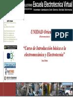 3_electromecanica