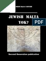 JEWISH_MALTA_YOK_2nd_Edition_by_MEIR_Hal.pdf