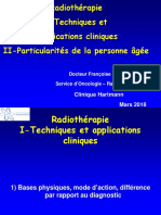 radiotherapie 2018.pdf