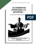 14-Las_competencias_profesionales y su aprendizaje en la educación superior