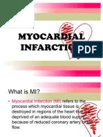 MYOCARDIAL