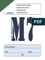 Caderno-Pedagógico-Matemática-7º-ano-3.BIM-2012-ALUNO.pdf