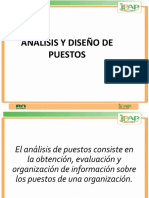 analisis y diseño de puestos (1).pptx