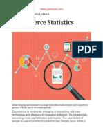 Lecture 6 eCommerce Statistics.pdf