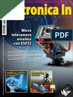 N. 243 - Marzo 2020.pdf