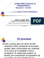 CORTADORES DE TORNO14