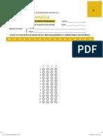 ade-matemtica-7-ano-do-ensino-fundamental.pdf