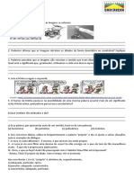 Atividades1-7Ano.pdf