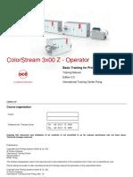 CS 6900 OPERATOR MANUAL.pdf