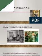 MEDICINA INTERNA II TUBERCULOSIS.pptx