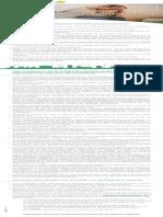 Anexo 4. Protocolo sospecha de COVID-19.pdf