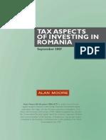 Taxation Guide Sep 07